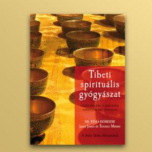 tibeti_spiritualis_gyogyaszat