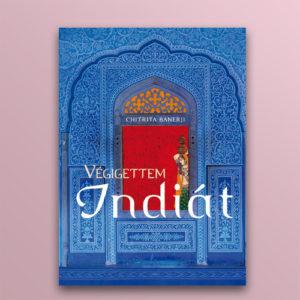 vegigettem_indiat