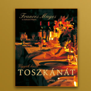 vigyuk_haza_toszkanat