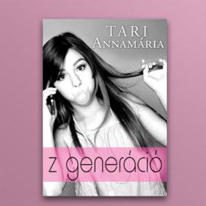 z_generacio